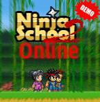 Ninja school 4 hack mới nhất